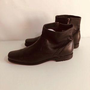 Rockport Shoes - ROCK PORT BOOT
